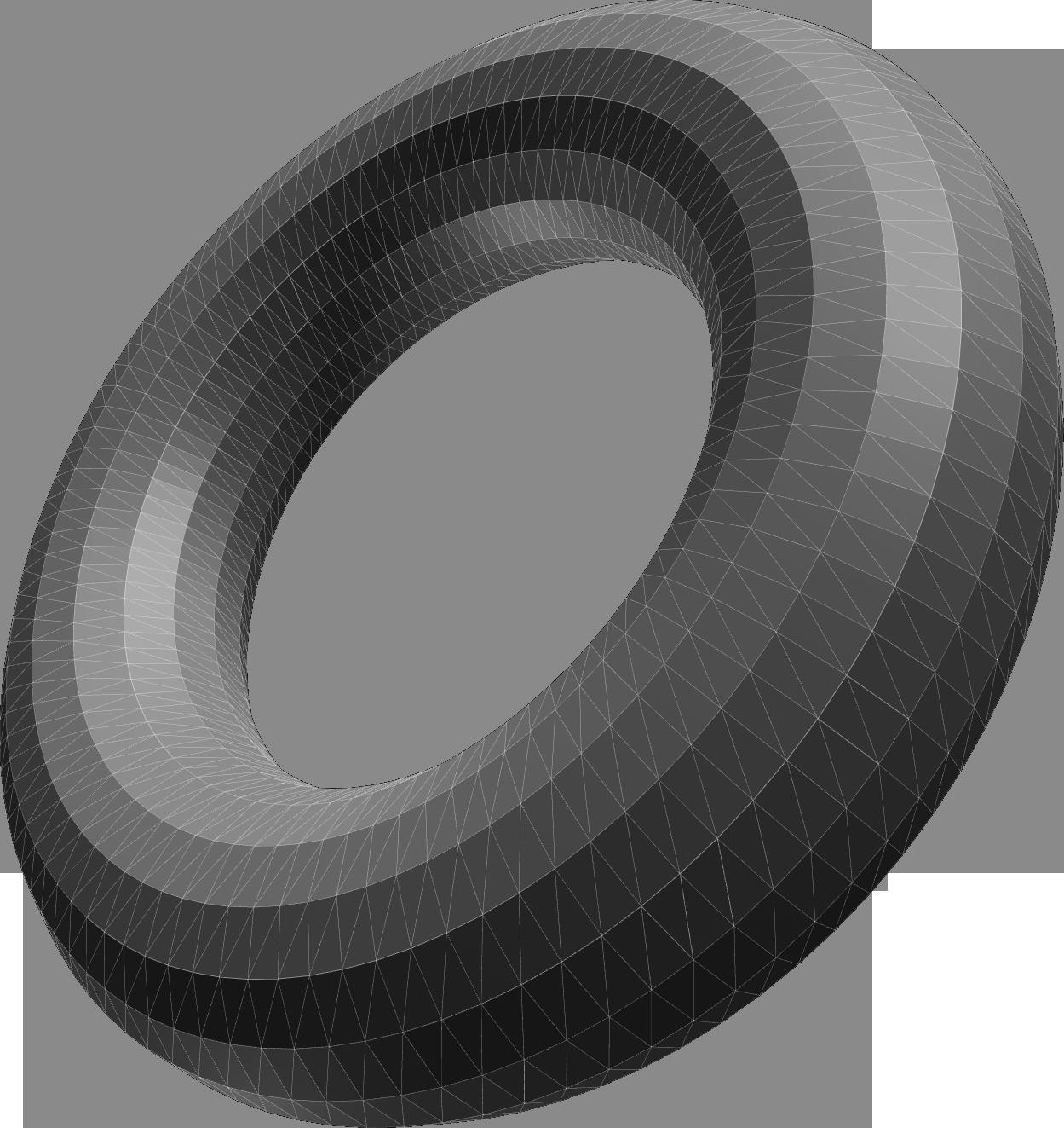 Tyre Clip